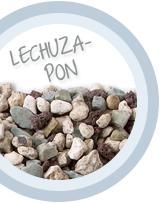 LECHUZA Pon
